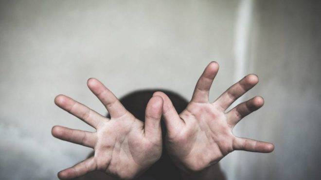 Delegacia de Vitória da Conquista registrou 111 casos de estupros de janeiro a outubro deste ano