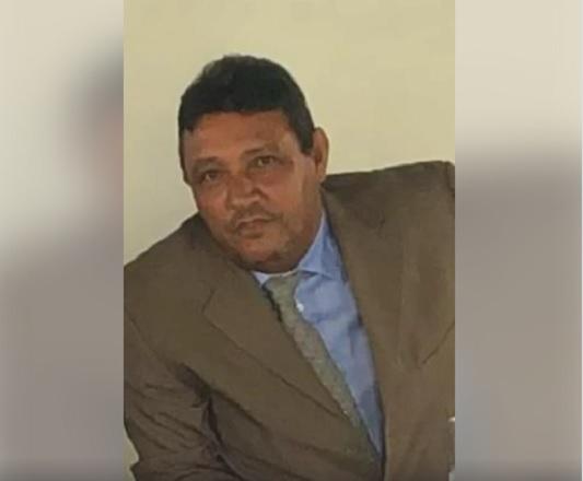 Em Ituaçu, Vereador Otacílio afirma que Câmara deveria pagar 13º salário e presidente se posiciona contra