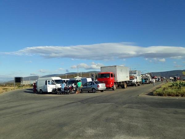 Em áudio vazado, ministros do STF criticam greve de caminhoneiros