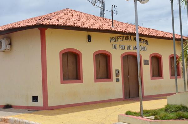 Prefeitura de Rio do Antônio tem contas aprovadas pelo TCM