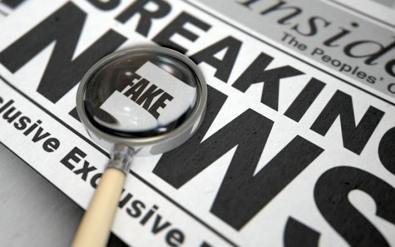 TSE discute meios de combater informações falsas sem ferir liberdade de expressão