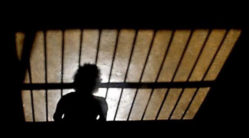 Idoso de 69 anos é preso em flagrante por manter filha e esposa em cárcere privado em Livramento
