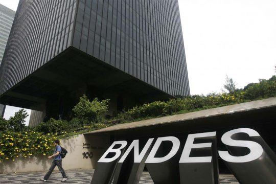 Venezuela, Moçambique e Cuba devem R$ 1,8 bi em pagamentos atrasados ao BNDES
