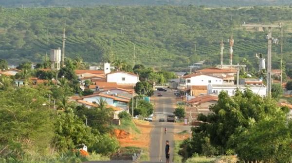 População de Caraíbas ganha Posto Avançado do Detran
