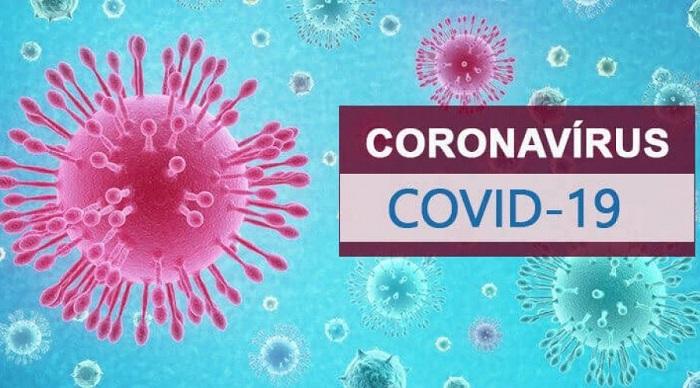 Bahia: Confirmado o primeiro caso importado do Novo Coronavírus (Covid-19)