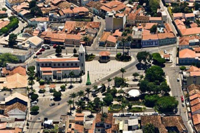 Prefeitura de Caetité amplia restrições para conter o avanço comunitário da Covid-19