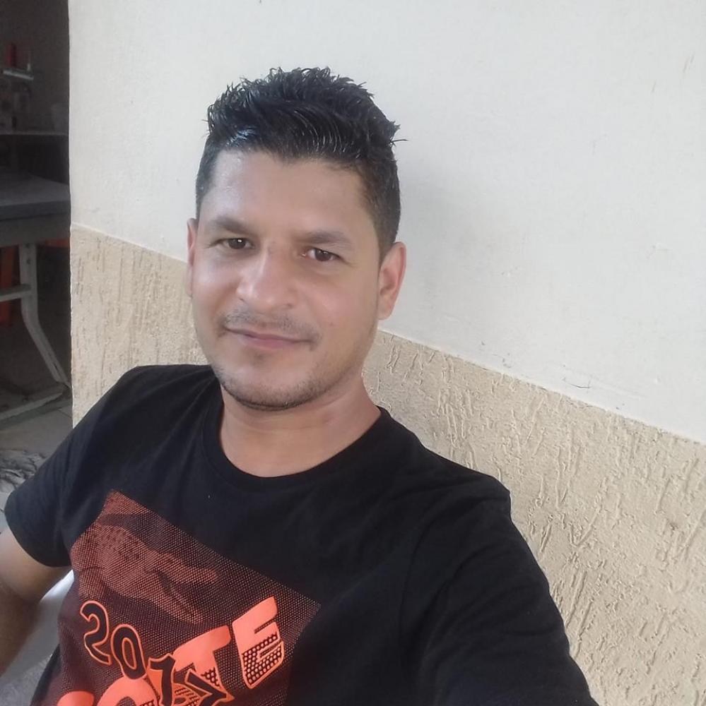 Ataque a tiros deixa um morto e dois feridos em Guanambi