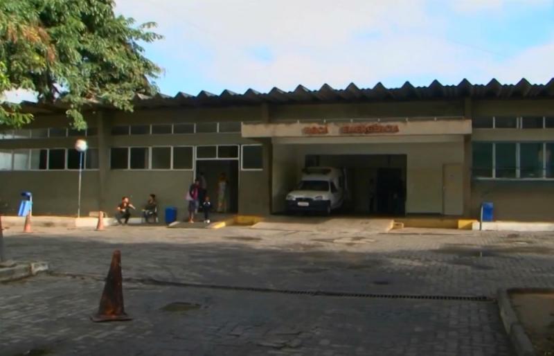 TCE constata irregularidades como ausência de médicos, falta de alvará e superlotação em 5 hospitais da Bahia