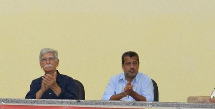 Mandatos de prefeito e vice de Brumado são cassados pela Justiça Eleitoral
