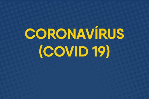 Boletim epidemiológico: Sobe para 43 os casos confirmados de Coronavírus em Vitória da Conquista
