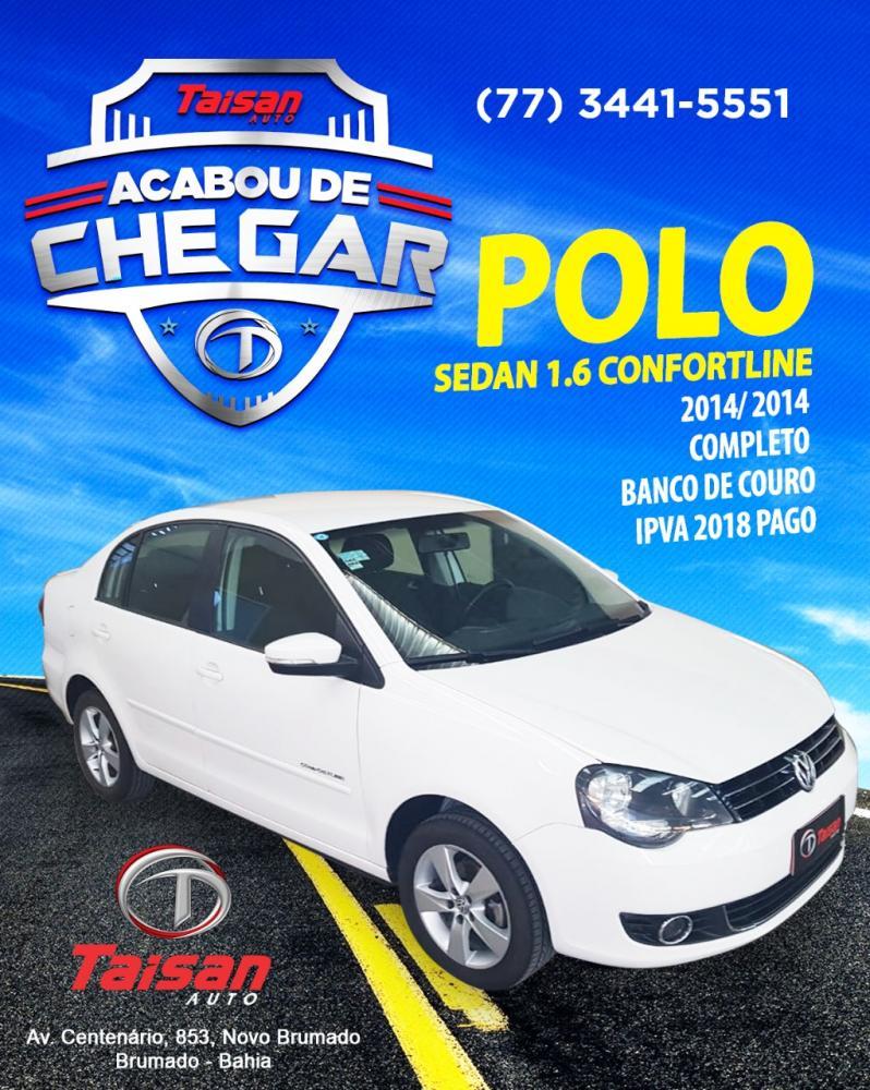 Compre o seu veículo na Taisan Auto; novos e seminovos ao seu alcance