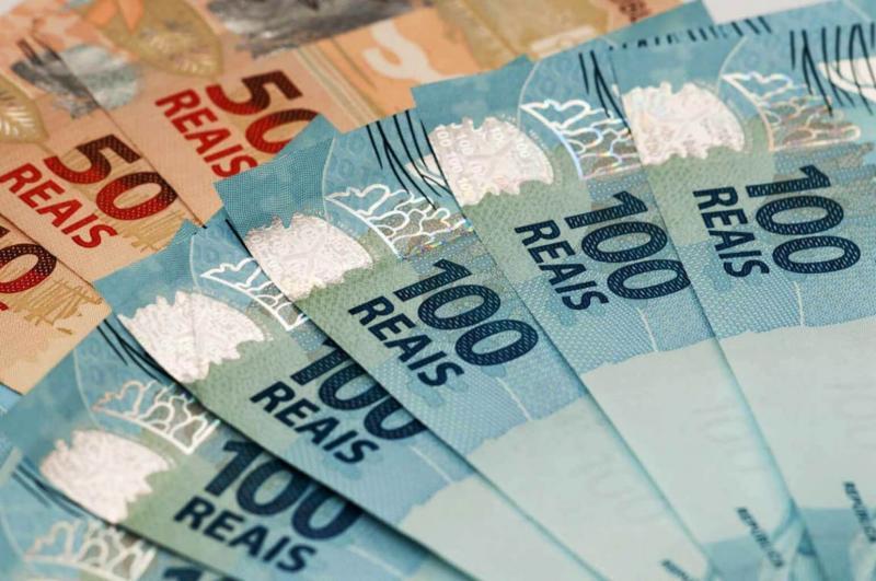 Restituição do Imposto de Renda: Receita libera consulta ao 1º lote de 2018