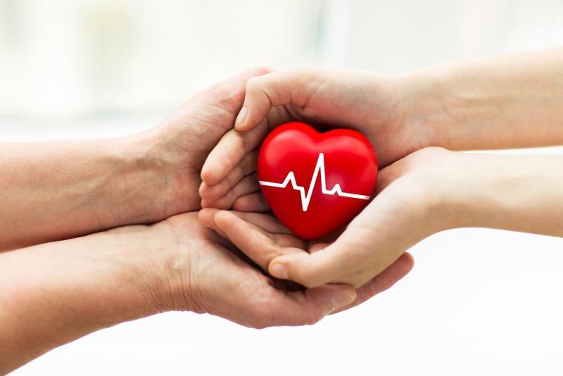Doação e transplante de órgãos na Bahia teve balanço positivo em 2018, diz secretaria