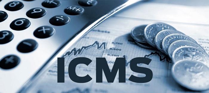 Monitoramento de cargas da Sefaz-BA recolhe R$ 4,4 milhões em ICMS