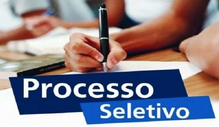 Prefeitura de Belmonte abre concurso com mais de 190 vagas