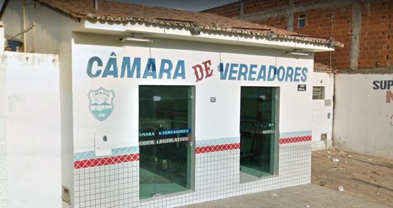 Lagoa Real: Vereador é encontrado morto dentro de banheiro de casa