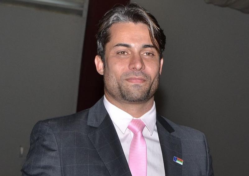 Após decisão do TRE, vereador alvo da Operação Condotieri volta ao cargo em Conquista