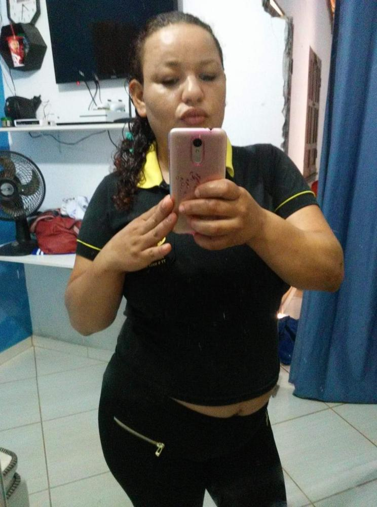 Brumado: Polícia Civil prende dupla suspeita do assassinato de Daiane de Jesus