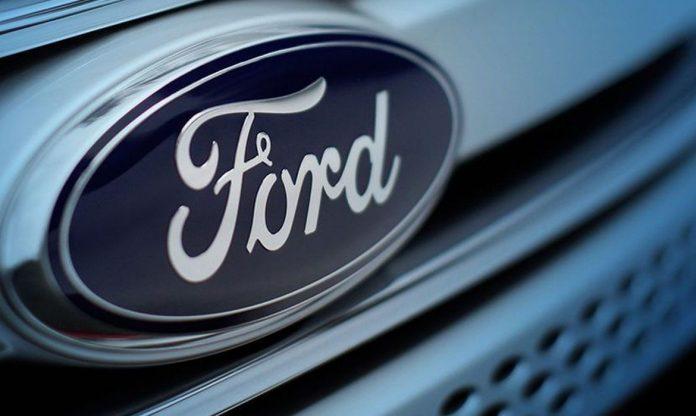 Procon-BA notifica Ford Brasil sobre garantia dos consumidores e reposição de peças no mercado