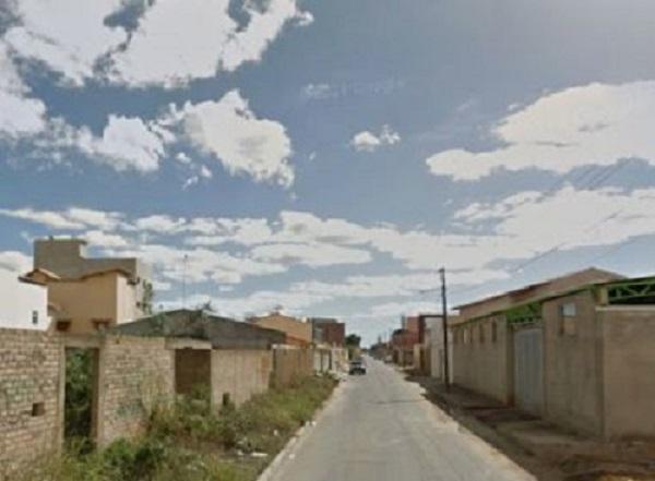 Conquista: Funerária leva corpo errado para velório de jovem