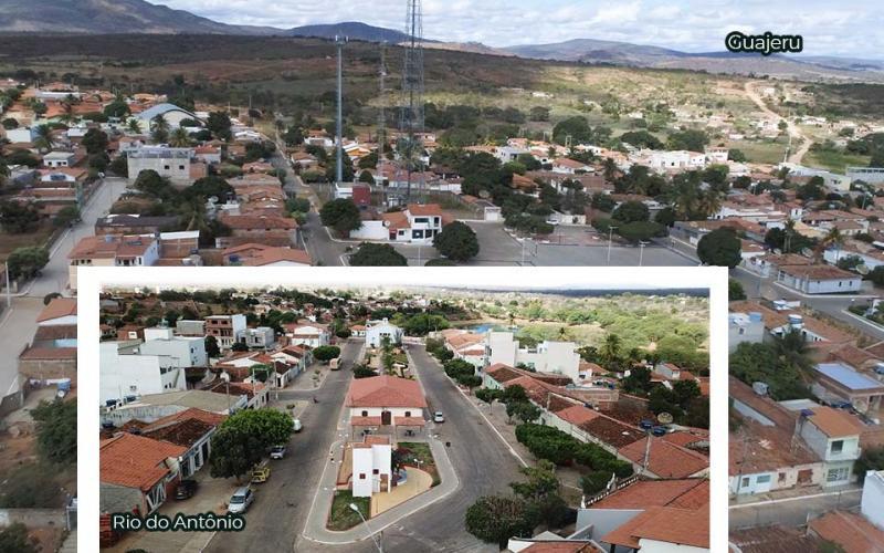 Guajeru e Rio do Antônio estão entre os cinco municípios que o MP recomenda criação de Plano Municipal de Atendimento Socioeducativo