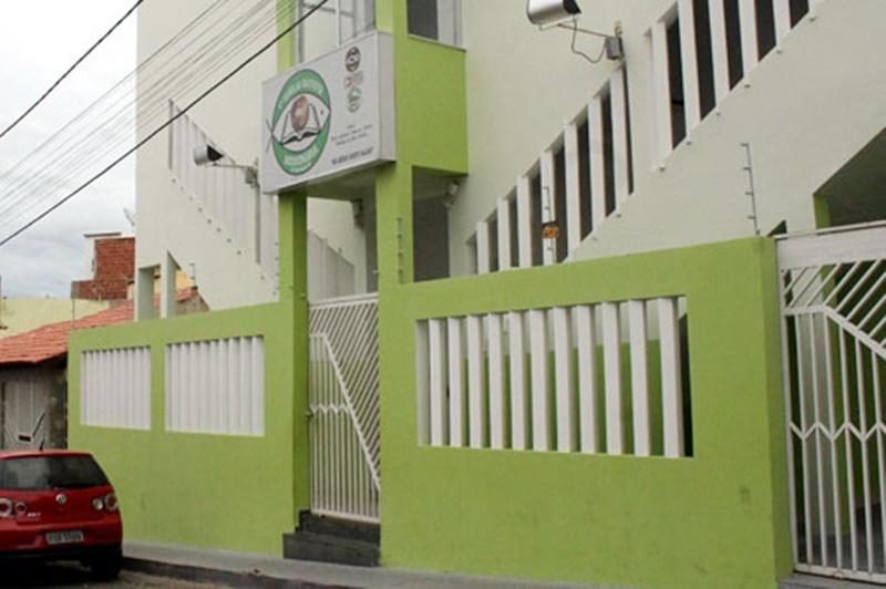 Câmara de Vereadores apresenta projeto para tornar Igreja Batista Missionária de Utilidade Pública