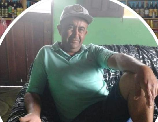 Homem é encontrado morto na zona rural de Guajeru com sinais de violência