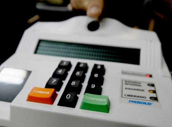 Cartório realizará mutirão para biometria nos próximos sábados em Brumado
