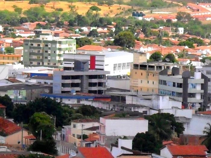 IF Baiano lança edital para cursos técnicos com 200 vagas em Itaberaba
