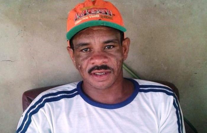 Ibotirama: Homem que estava desaparecido é encontrado morto no Rio São Francisco
