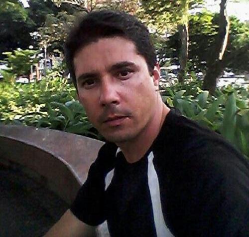 Guanambiense está desaparecido; ele saiu de casa para fazer viagem a Bom Jesus da Lapa e não voltou