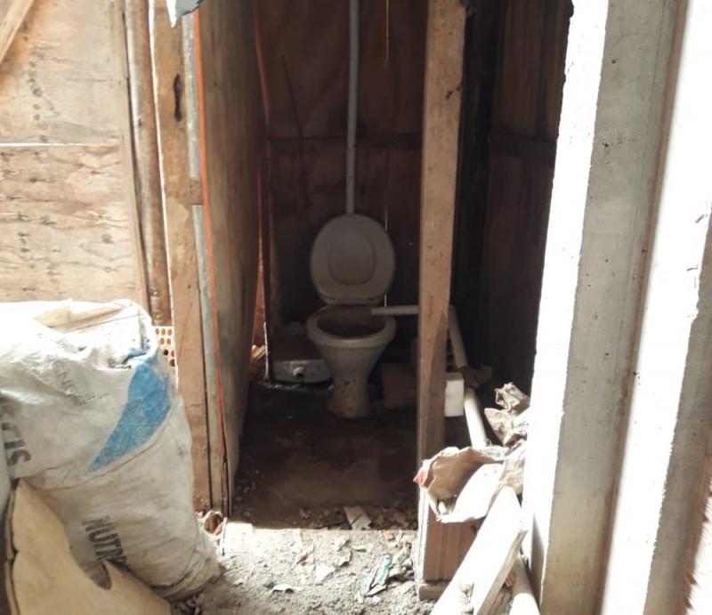 Guanambienses são resgatados de trabalho em condições degradantes em Montes Claros
