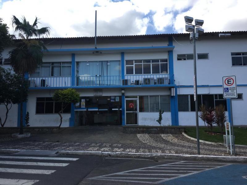 Prefeitura de Brumado convoca toda a população para realizações das audiências públicas e da primeira conferência municipal de Saneamento Básico