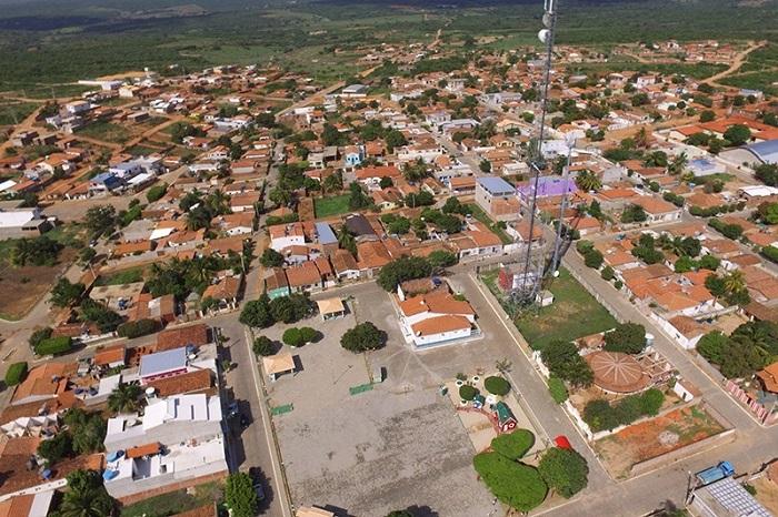 Guajeru é um dos 10 municípios da Bahia a receber o Kit para o Conselho Municipal da Pessoa com Deficiência