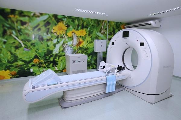 Com novos hospitais e policlínicas, Governo amplia estrutura de saúde na capital e interior