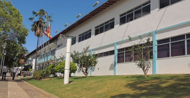 Prefeitura de Brumado abre inscrições para o Processo Seletivo Simplificado da Secretaria de Saúde