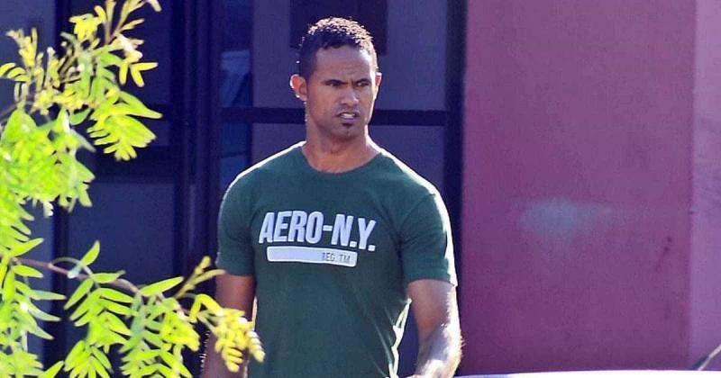 Defesa do goleiro Bruno pede progressão para regime semiaberto