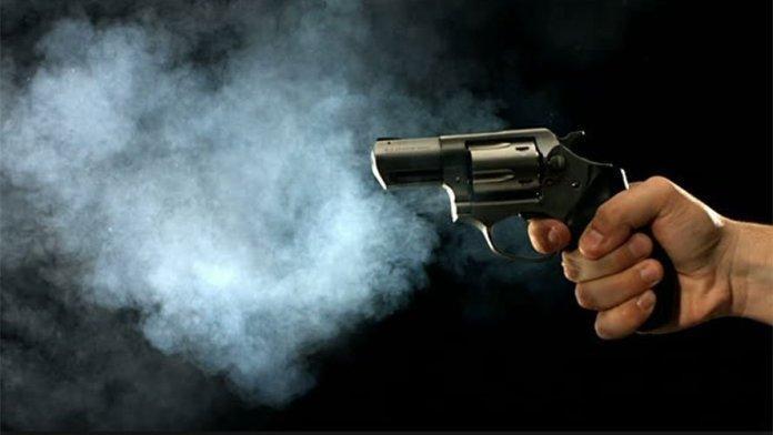 Número de homicídios volta a subir no Brasil; 1 foi registrado a cada 10 minutos no 1º semestre