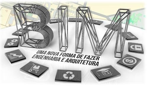 Brumado receberá caravana BIM do Crea juntamente com outras 16 cidades da Bahia