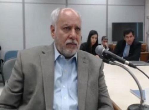 Ex-diretor da Petrobras negocia delação premiada com Lava Jato