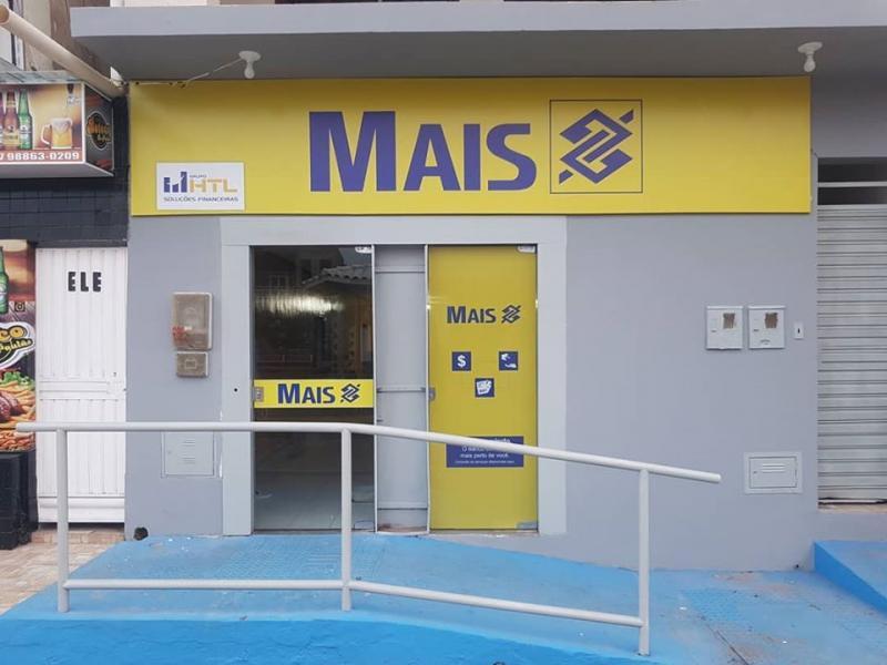 Rio do Antônio: Últimos detalhes são ajustados para retorno do Banco do Brasil no distrito de Ibitira