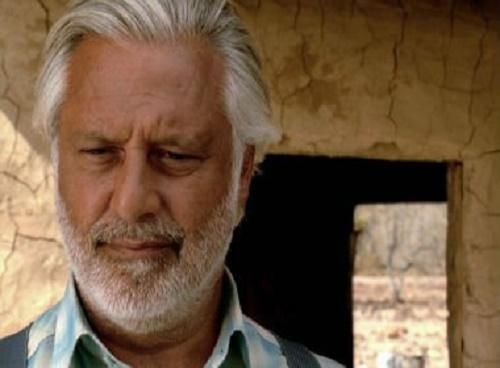 Antônio Fagundes é escalado para novela ambientada na cidade de Bom Jesus da Lapa
