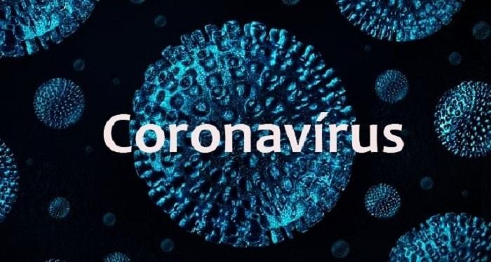 Dois casos suspeitos de Corona vírus estão sendo investigados pela Secretaria Municipal de Saúde Guanambi