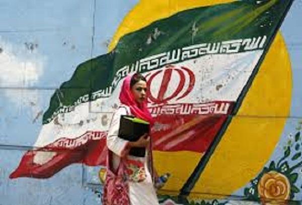 EUA retomam duras sanções unilaterais contra Irã