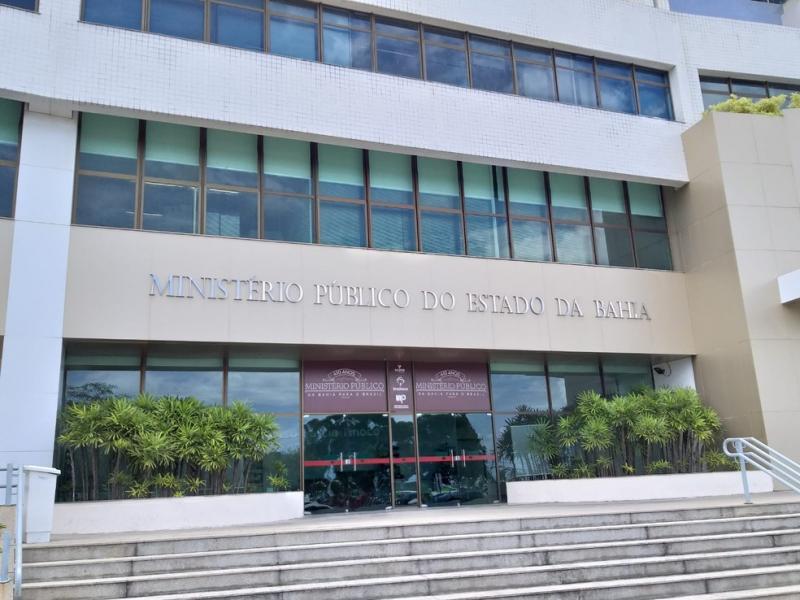 Guanambi: Justiça determina suspensão de aulas presenciais em faculdade particular