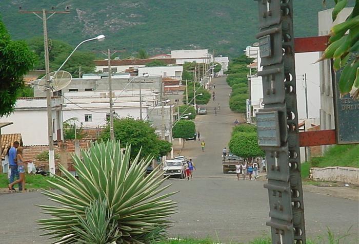 Governo do Estado inaugura obras e anuncia novos projetos para Paramirim amanhã, 5