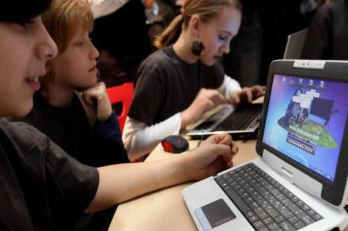 Brasil fica em segundo lugar em ranking global de ofensas na internet