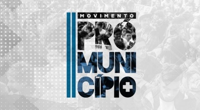 Prefeitos farão marcha na Bahia por demandas dos municípios no dia 03