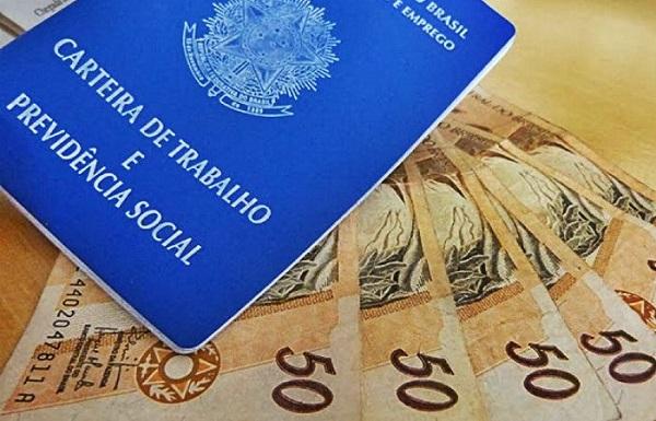 Salário mínimo de 2018 será R$ 954