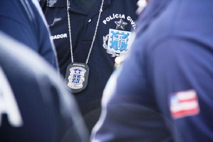 Polícia Civil investiga ligação de ataques com grupo que convocou greve